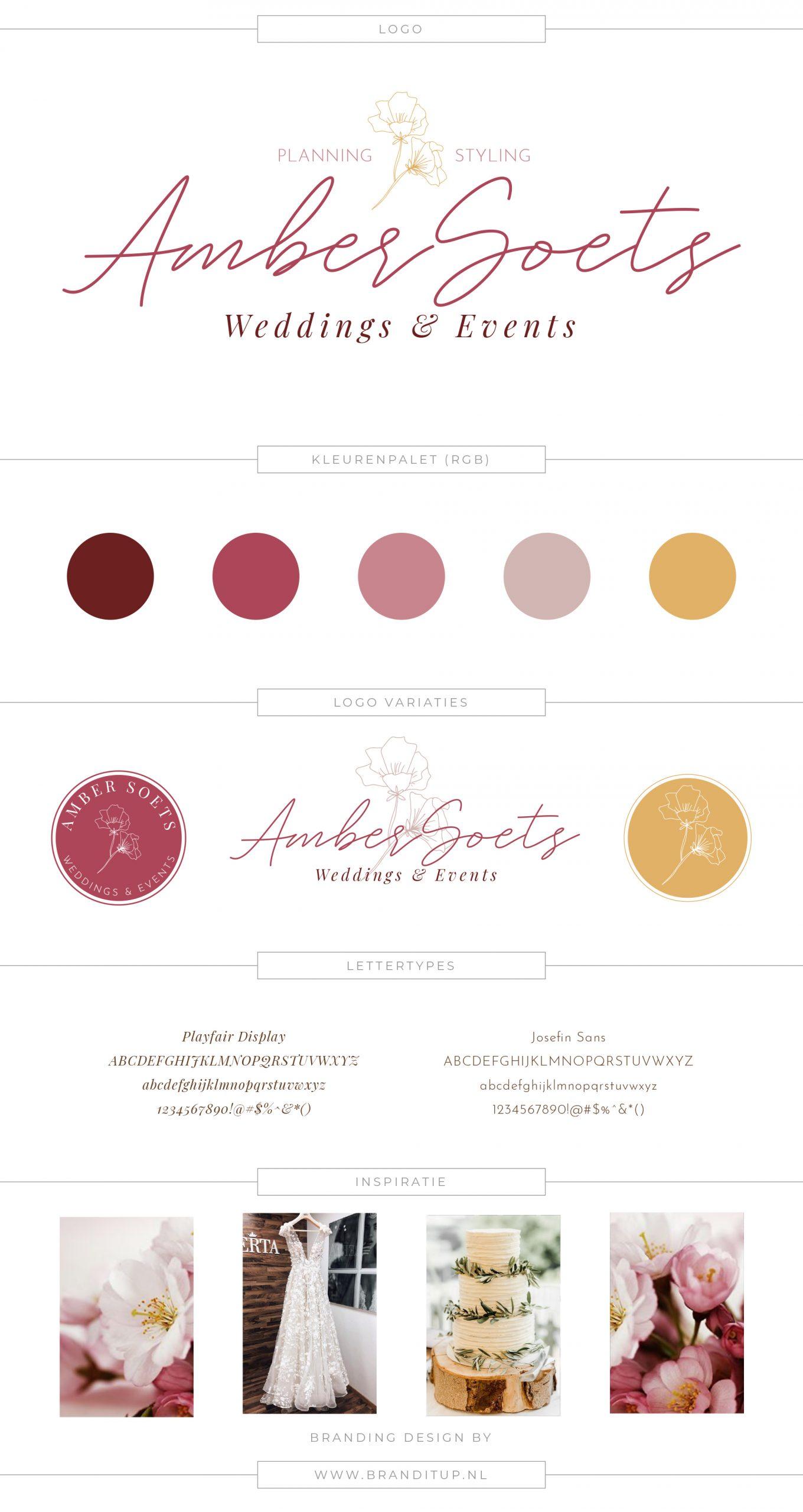 brandboard3-kleur-variatie